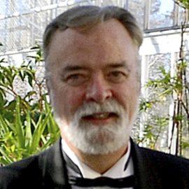 Alan Denike