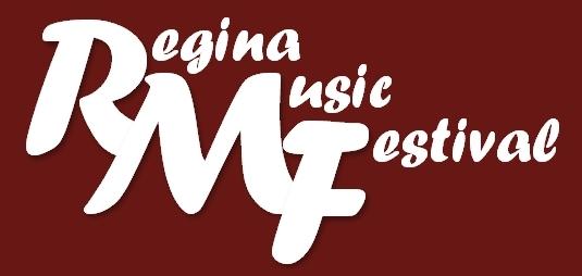 REGINA MUSIC FESTIVAL