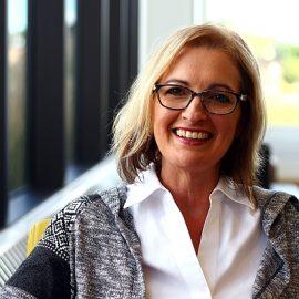 Janet Brenneman