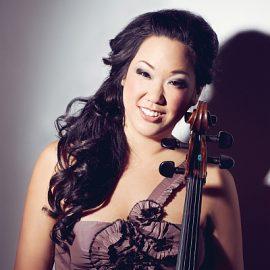 Minna Rose Chung