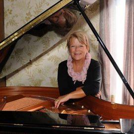 Peggy L'Hoir