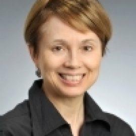 Lynn Cavanagh