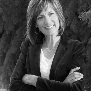 Lynette Sawatsky