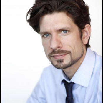 David Klassen